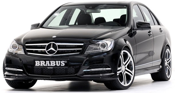 brabus_mercedes-benz_c-klasse_12