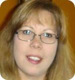 Kathy F. Usher profile pic