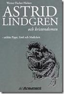Astrid Lindgren och kristendomen