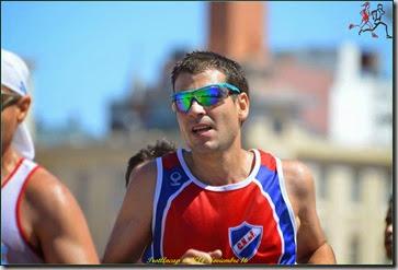 Fabian Astesiano