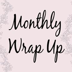 MonthlyWrapUp_thumb[1]
