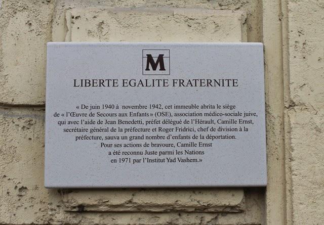 Montpellier 155