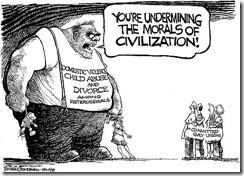 moralsofcivilization