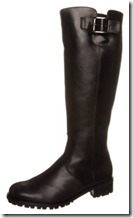 Peter Kaiser Warm Lined Boots