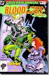 P00008 - Annual 13)Green Arrow v1