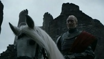 Game.of.Thrones.S02E04.HDTV.XviD-AFG.avi_snapshot_40.17_[2012.04.22_22.40.25]