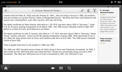Kindle-evernote1