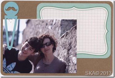 card 1 luglio 001