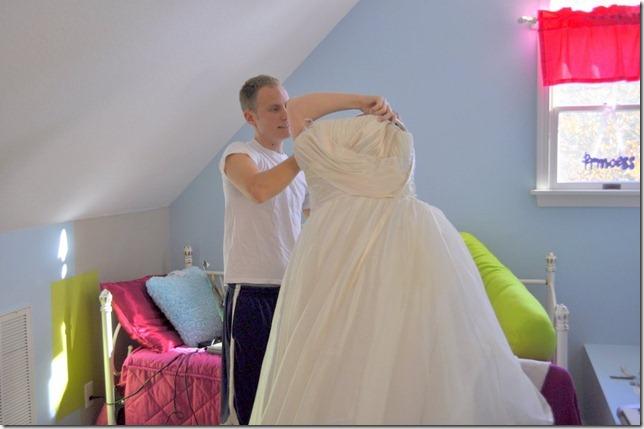 wedding manteo 005