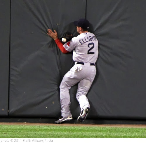 'Jacoby Ellsbury' photo (c) 2011, Keith Allison - license: http://creativecommons.org/licenses/by-sa/2.0/