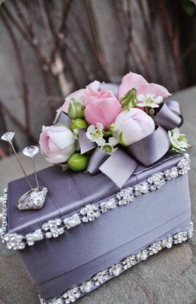 ring bearer 1185608_10151879010888413_279257439_n la petite fleur