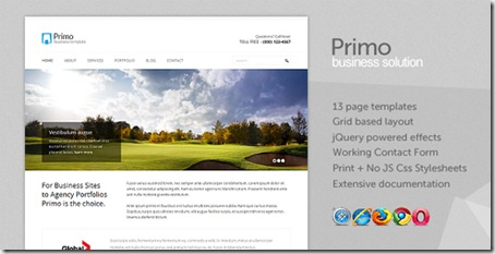Primo-Business-Corporate-xHTML-Template