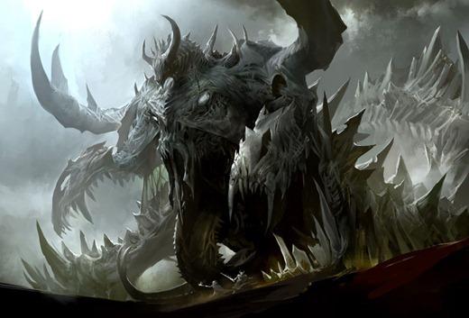 guildwars2-27