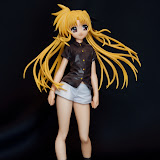 wf2012winter-18-PLASTICGARDEN-02-フェイト.jpg