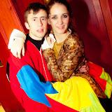 2015-02-21-post-carnaval-moscou-298.jpg