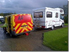 North Devon-20121012-00358