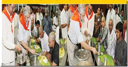 Welcome to Tirumala Tirupathi Devasthanams  Srivari Seva   Parakamani Seva