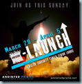 launchinvite