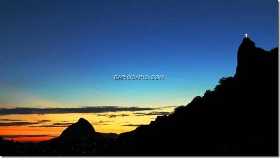 Coisa do Rio de Janeiro (6)