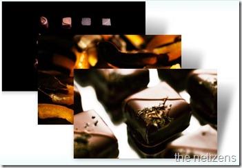 valentines_day_chocolate_theme_windows_7
