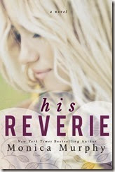 his reverie_thumb