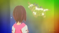 [UTW]_Shinsekai_Yori_-_06_[h264-720p][935DCD8C].mkv_snapshot_02.04_[2012.11.03_21.08.23]