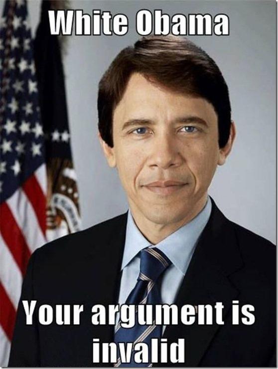argument-invalid-29