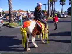 Christmas Parade, Los Osos 2013 009