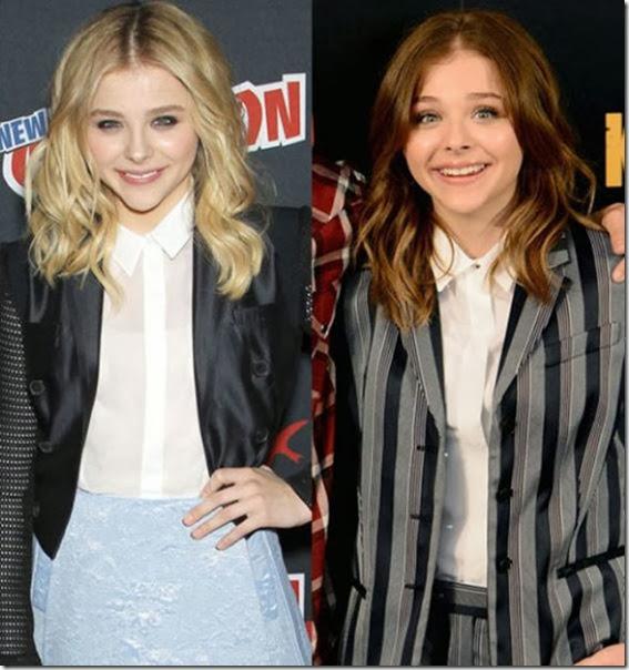 celebrity-blonde-brunette-1