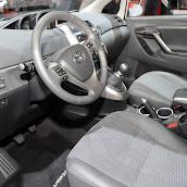 2013-Toyota-Verso-MPV-4.jpg