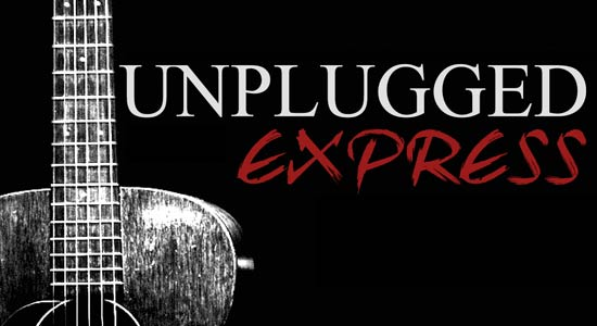 Unplugged Express
