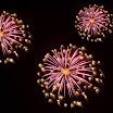 Feuerwerk5.jpg