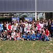 Año 2010 - III Torneo Abierto Menores Marzo 2010