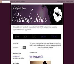 FireShot Screen Capture #028 - 'Miranda Stowe' - mirandastowe_blogspot_com__zx=53eaf1287f2a510d.jpg