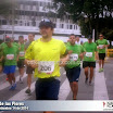 maratonflores2014-056.jpg