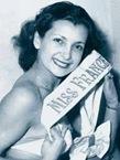 1949 Juliette Figueras