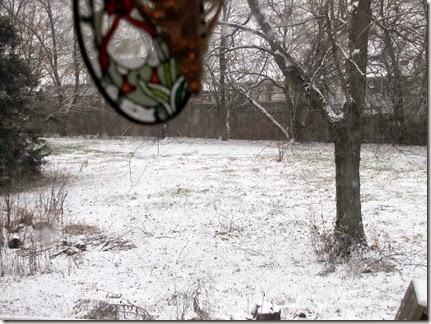 Snow12-18-14a