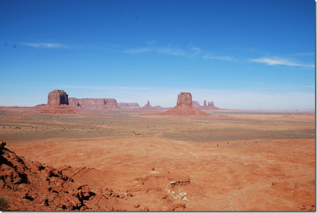 Copy of 10-29-11 B Loop Road Monument Valley 090