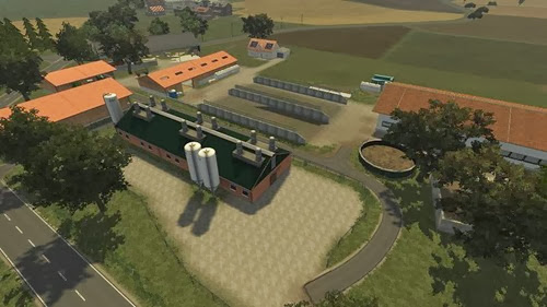 herrenhausen-farming-simulator-2013
