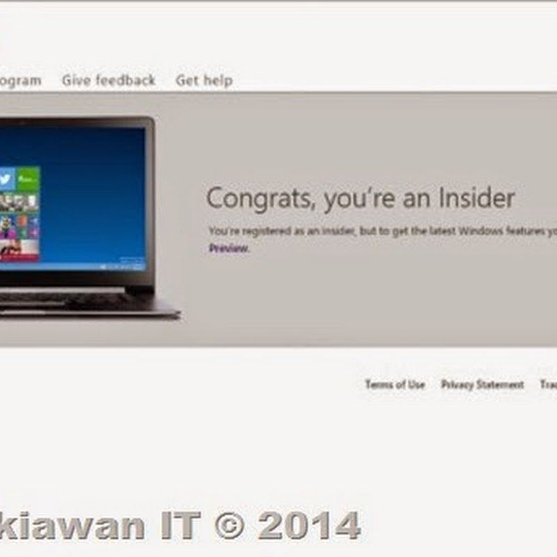 Download Free Windows 10 Technical Preview