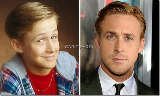 ryan-gosling-fotos de criança