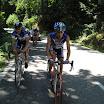 Tour de Vin 003.jpg