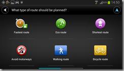 Screenshot_2013-09-21-14-50-26