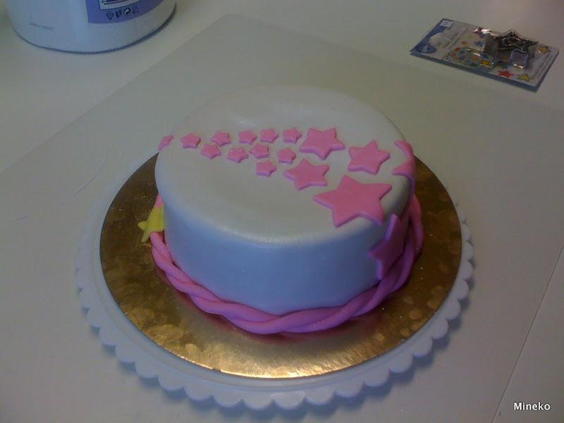 Crisco mineko cupcake en tenerife - Cupcakes tenerife ...