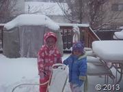 blizzard fun (2)