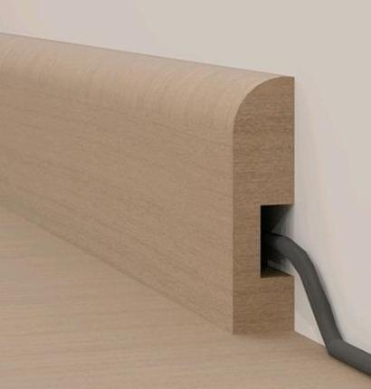 rodape-madeirado-provence