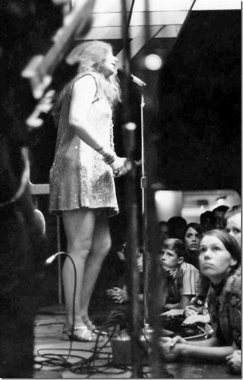 janis1968