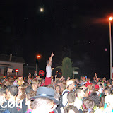 2013-07-20-carnaval-estiu-moscou-182