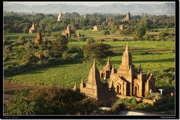 Myanmar194