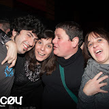 2013-01-12-remember-portland-moscou-152